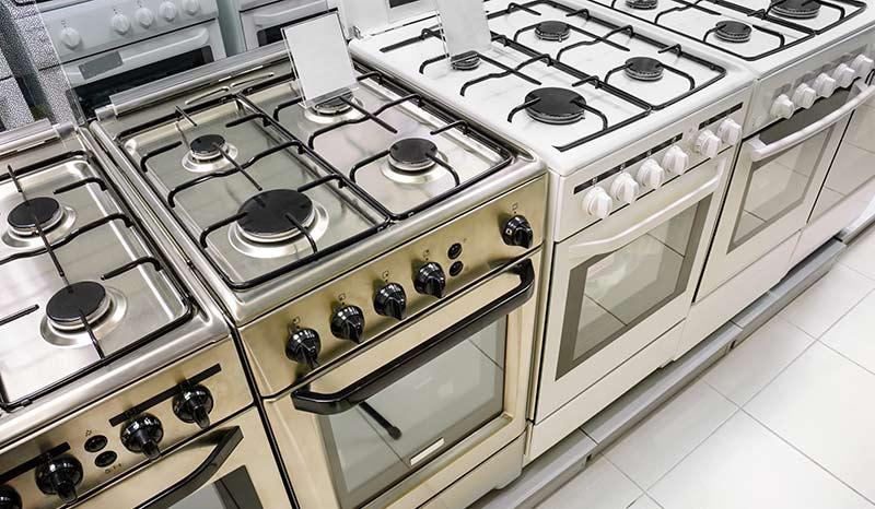 Appliance Loans - West Bay Cash